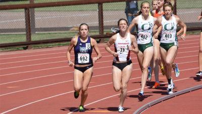weber state track meet